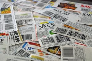 coupons-1-300x2011