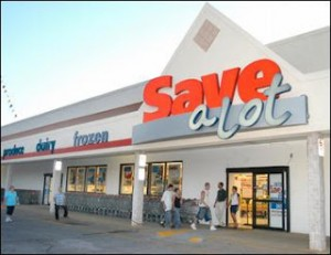 save-a-lot_web