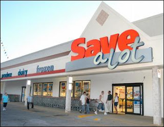 save-a-lot_web