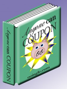 anyone can coupon
