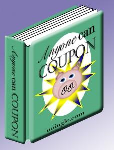 anyone can coupon