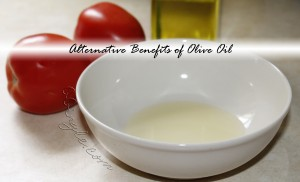 Benefits_of_OliveOilEdit