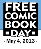 free-comic-books