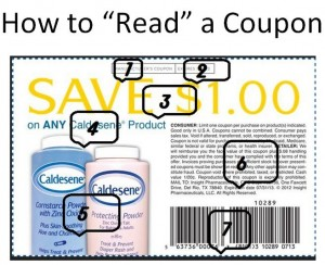 How-to-Read-a-Coupon1