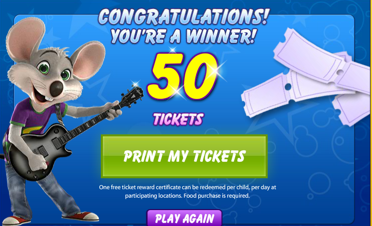 free-chuck-e-cheese-tickets