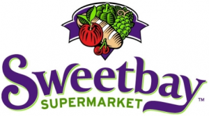 sweetbay-logo