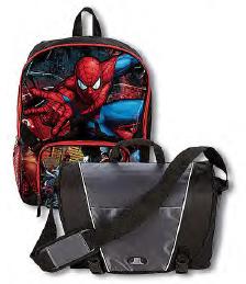 BackpacksBOGO