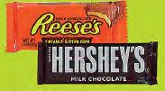 HersheysCandy