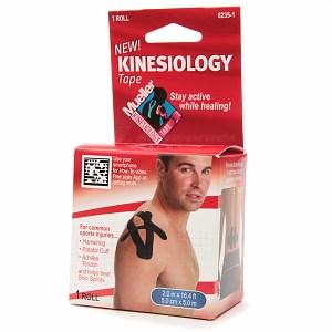 KinesiologyTape