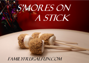 Smores-on-a-stick-recipe-smores-pops