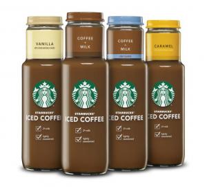 StarbucksIC