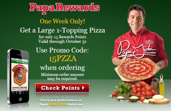 PapaJohns15pts