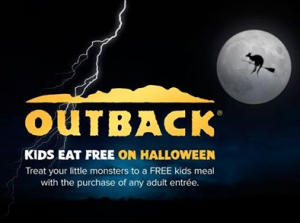 halloween-kids-eat-free