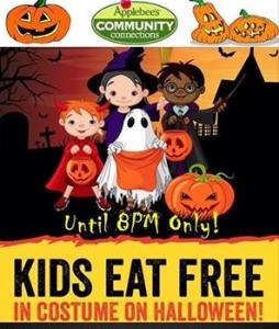 halloween-kids-eat-free-applebees