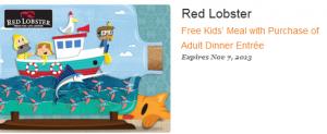 redlobster-kidseatfree