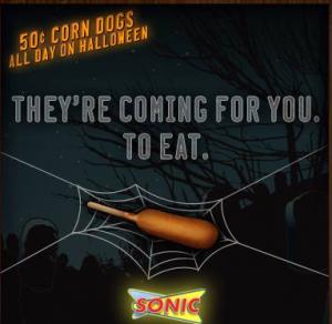 sonic-corn-dogs-halloween