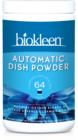 splash_bio_auto_dishwash_powder.png