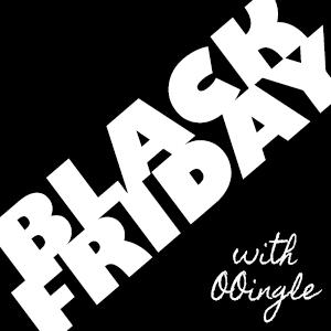 BlackFridayOOingle
