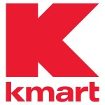 Kmart-logo1