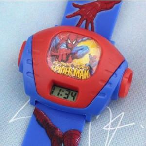 Spidermanwatch2