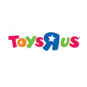 Toys-R-Us-Holiday-Ad-2013