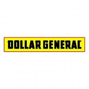 dollar general 37 logo
