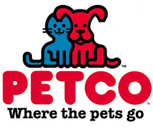 Petco - Coupon for a Free Can of Friskies Cat Food