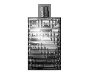 Burberry Brit Rhythm Fragrance for Men - Free Sample