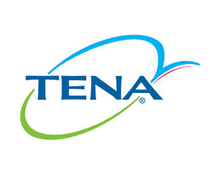 Enjoy Your Choice of Free Tena Sample Kits