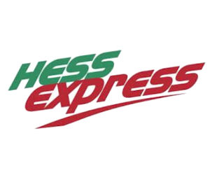 Free Mountain Dew Kickstart at Hess Express with App Check-In