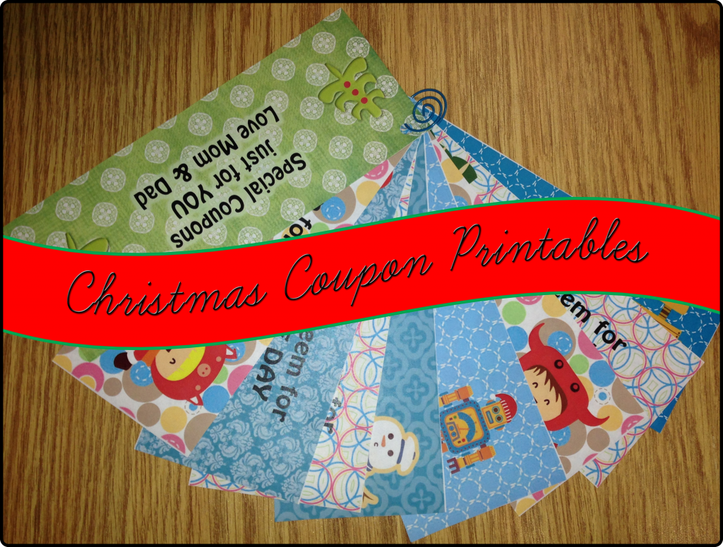 ChristmasCouponPrintables