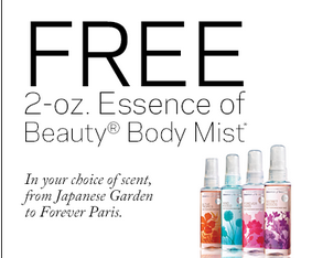 free-body-mist-at-cvs