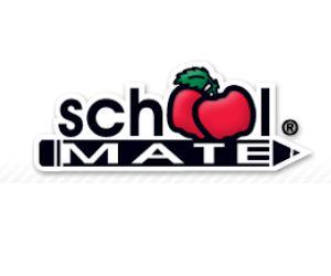 Educators - Enjoy Free School Mate Planner & Folder Samples