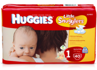 splash_huggies_little_snugglers_800.png
