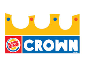 Burger King - Free BK Kids Hamburger Meal with Sign Up