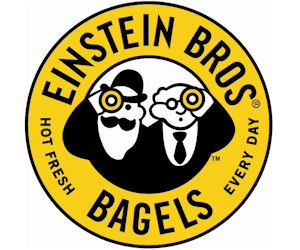 Einstein Bros Bagels -Free Thintastic Bagel & Shmear with Coupon