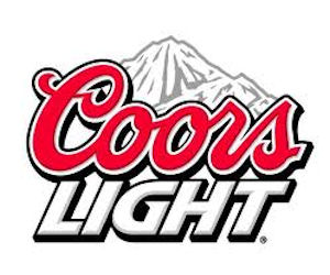 1st 1,250 Everyday This Week Get a Free $25 Coors Gift Card