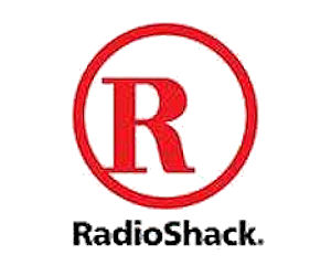 Free $5 Good at Radio Shack for Verison, Sprit & AT&T Customers