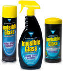 splash_invisible_glass_product_image.png