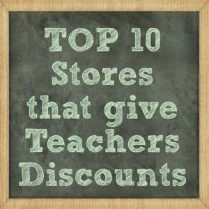 top10teacherdiscounts