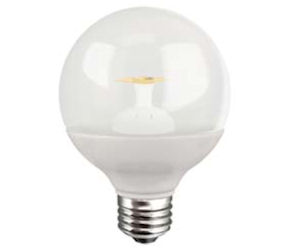 Sign Up for a Free Free TCP LED Light Bulb