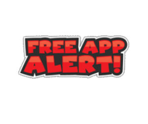 Smart Apps for Kids is Offering 38 Free Lego Apps