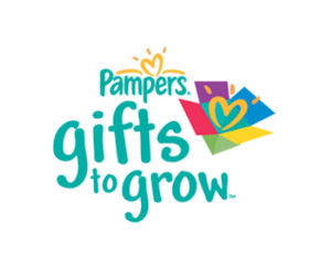 50 Free Point Pampers Points with Code
