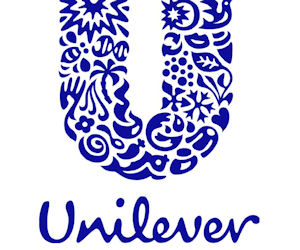 Call to Order a Free Unilever Money Saving Coupon Booklet