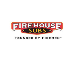 Earn a Free Menu Item at Firehouse Subs