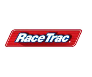 RaceTrac - Coupon Good for a Free Pastry