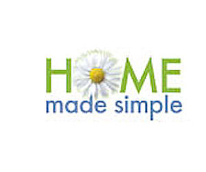 Free Home Made Simple Coupon Booklet - Over $13 in Savings
