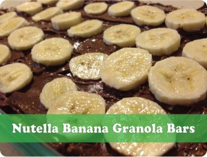 nutellabananafeatured