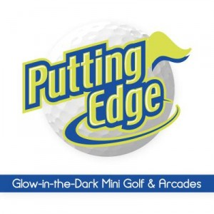 pemom_blogger_putting_edge_logo