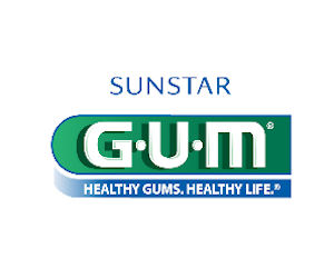Refer Friends for a Free 15 Pack of Sunstar GUM Soft-Picks